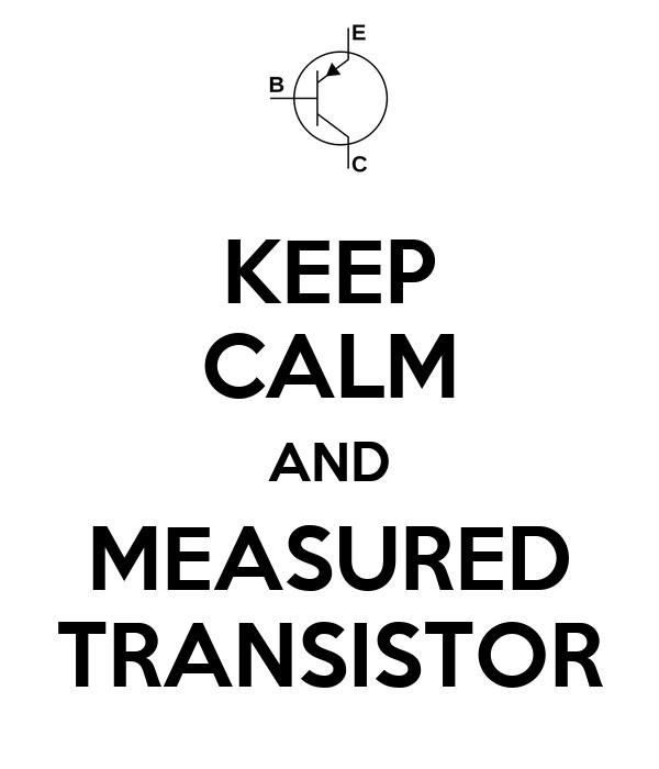 transistor wallpaper ipad