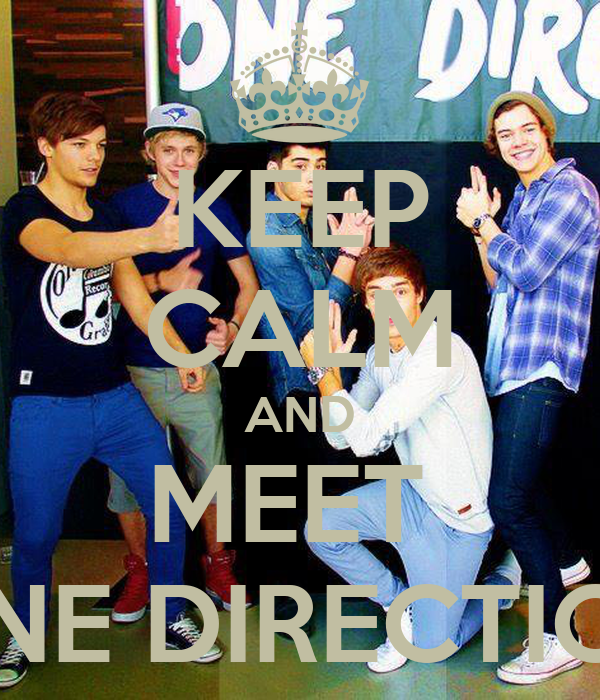meet and greet one direction tickets 2014 uk nba