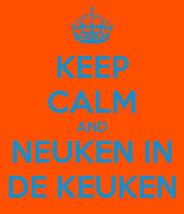 prive ontvangst noord holland plassex date