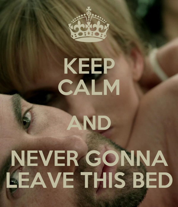 Maroon 5 Never Gonna Leave This Bed 28 Images Never Gonna Leave This Bed 28 Images Download