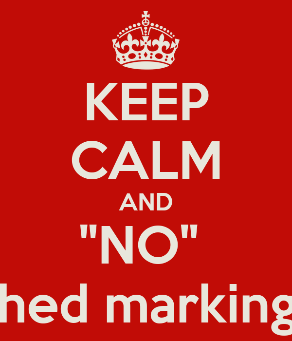 keep calm and no i haven t finished marking your essays poster  keep calm and no i haven t finished marking your essays
