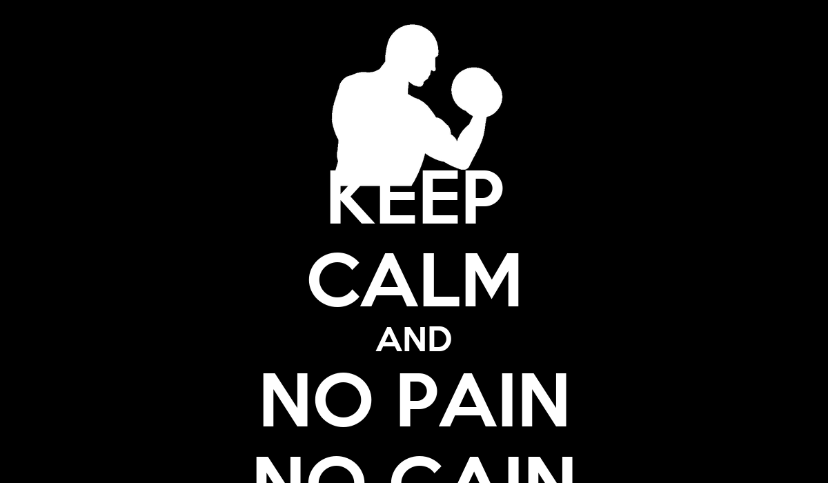 no pains no gains essay no pains no gains essay essay on no pain no gain seter