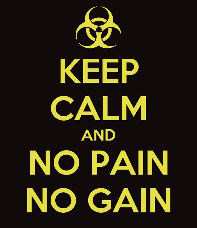 no pains no gains essay no pain no gain essay for class 11 creative essay