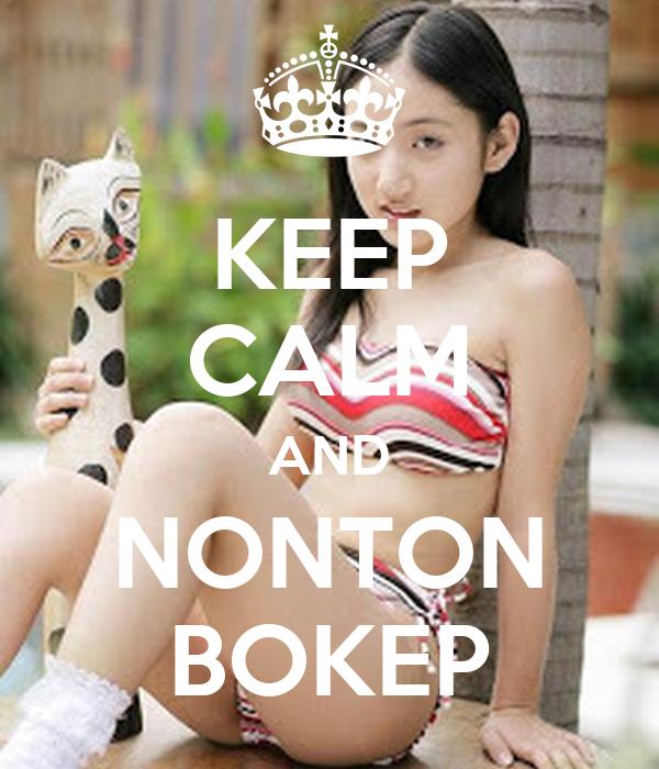 nonton bokep
