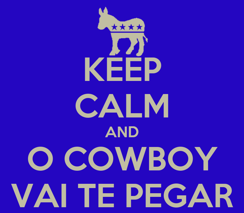 Super Cowboy - Apps on Google Play