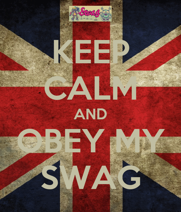 Obey Swag Wallpaper Widescreen wallpaperObey Logo Wallpaper Swag