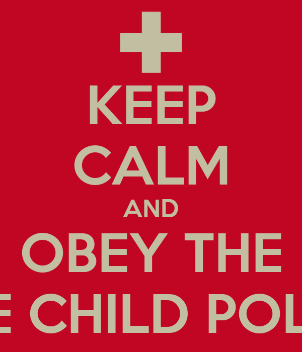 chinas one child policy thesis statement This post dissects the components of a good thesis statement and gives 10 thesis and focused thesis statements for you #10 china's one-child policy.