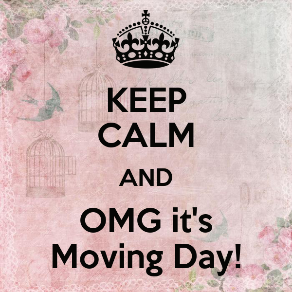 moving day Definition of moving average: a technical analysis term meaning the average price of a security over a specified time period (the most common being 20.