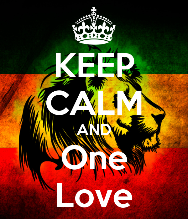 one love One love books is an independent publishing company specialising in books  about music, design, fashion and culture, particularly jamaican culture for news .