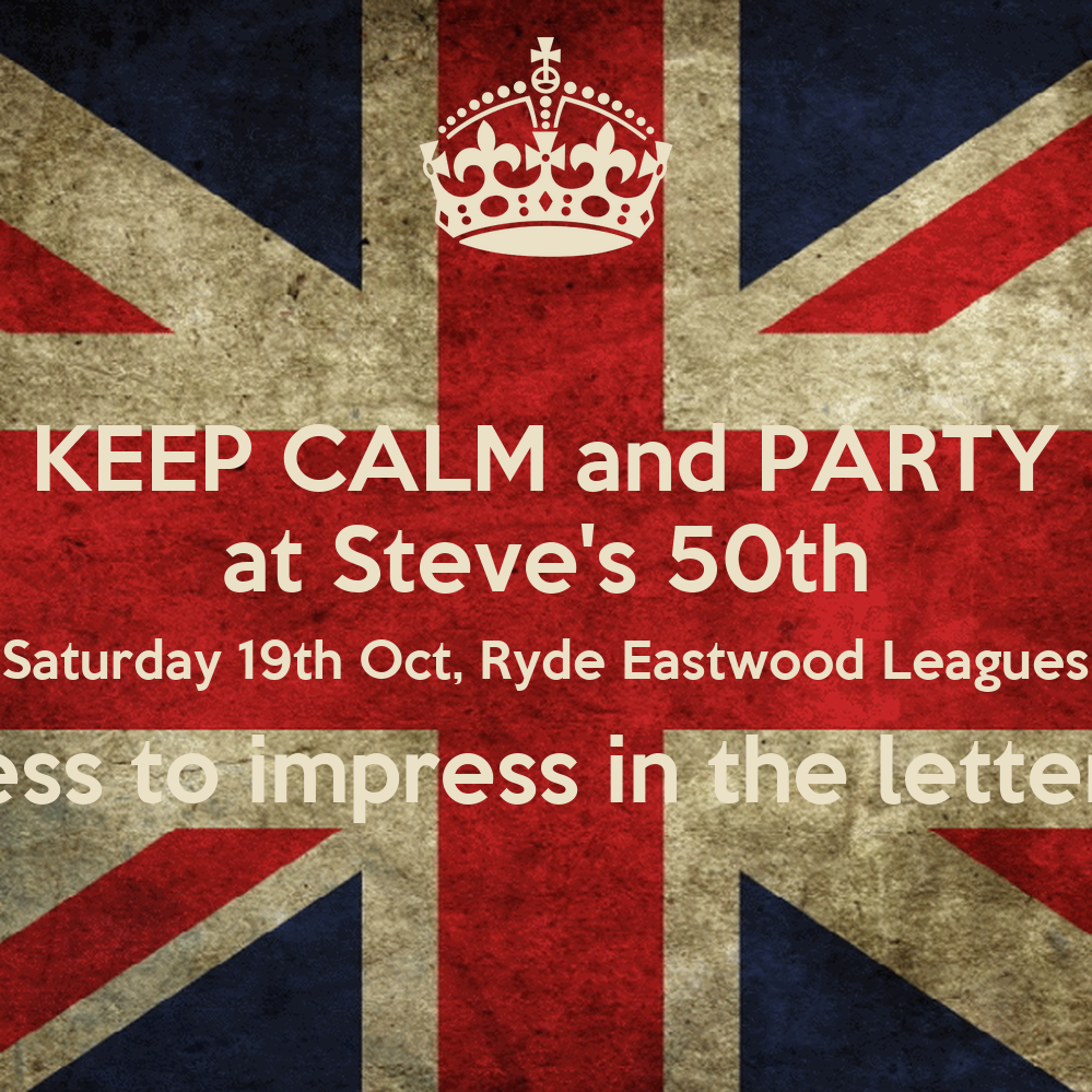 Dress up party letter e images