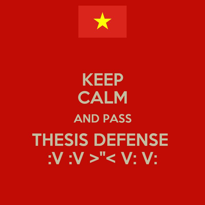 NAU graduate thesis and dissertation