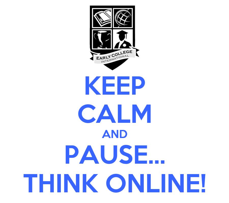 dont make me think online pdf