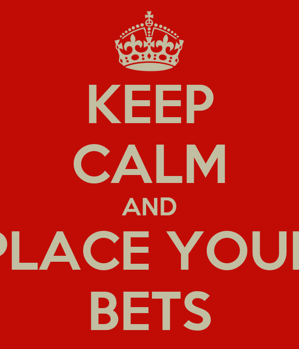 Can you place a bet on yourself change dog coins to bitcoins for free