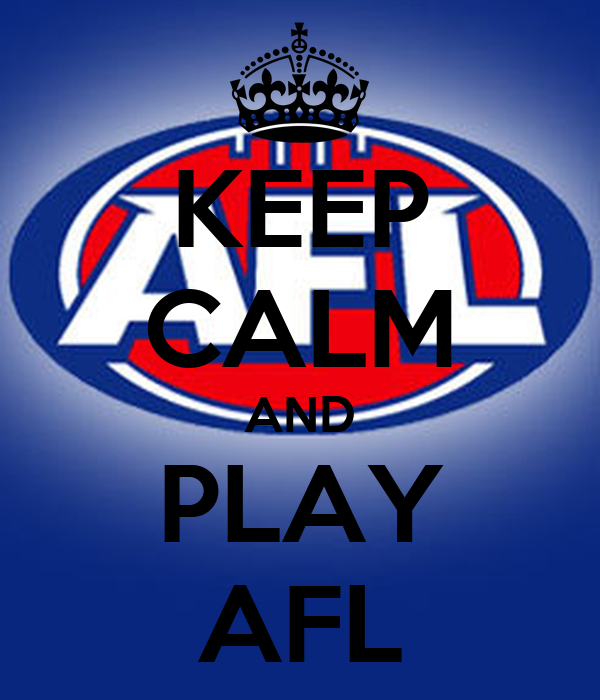 how to keep score in afl