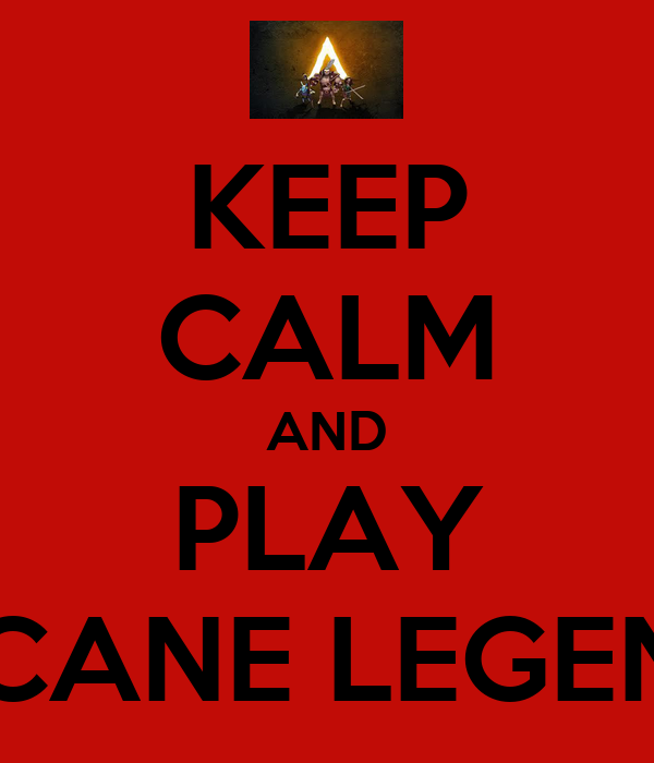 arcane legends tips warrior