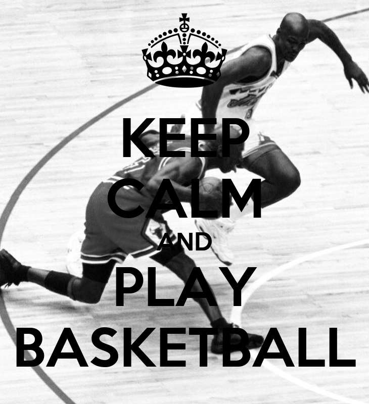iphone basketball game keep calm and play basketball keep calm and carry on 2663