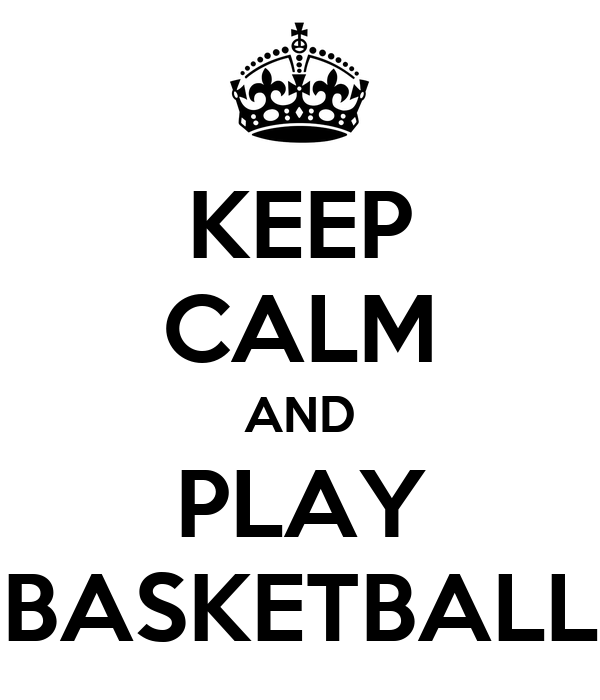 spiel basketball