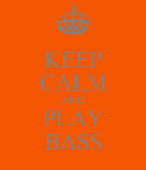 how to play come as you are on bass