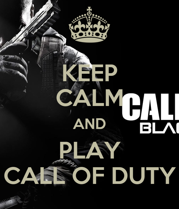 Call of Duty | Call of Duty Wiki | FANDOM powered by Wikia