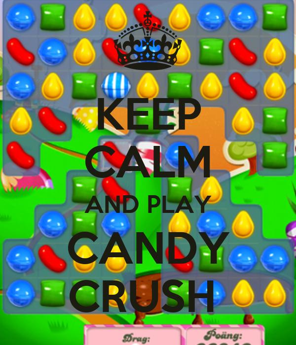 login candy crush