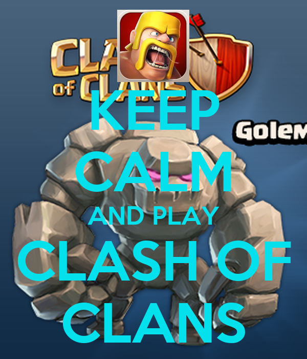 clash of clans foto copy 3 png clash of clans wiki navigation clash of