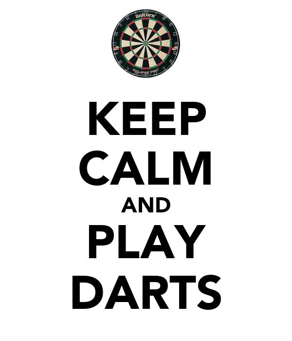 Play Darts Arcade Games Online at Casino.com