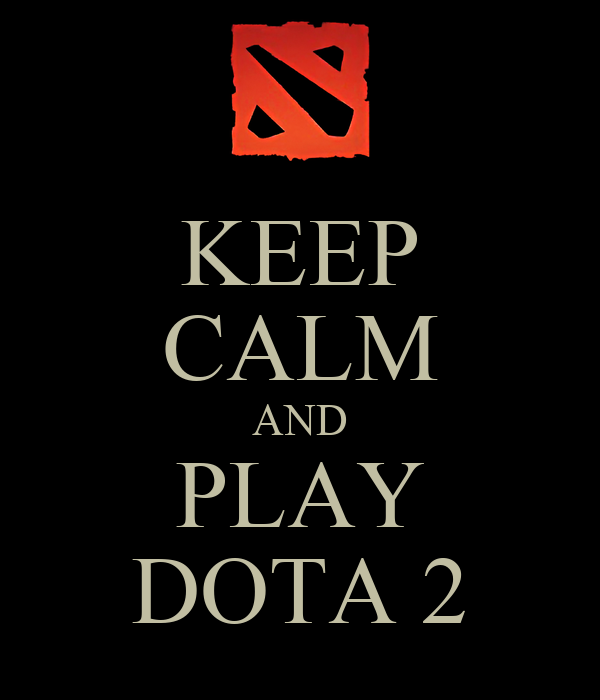 how to learn how to play dota 2