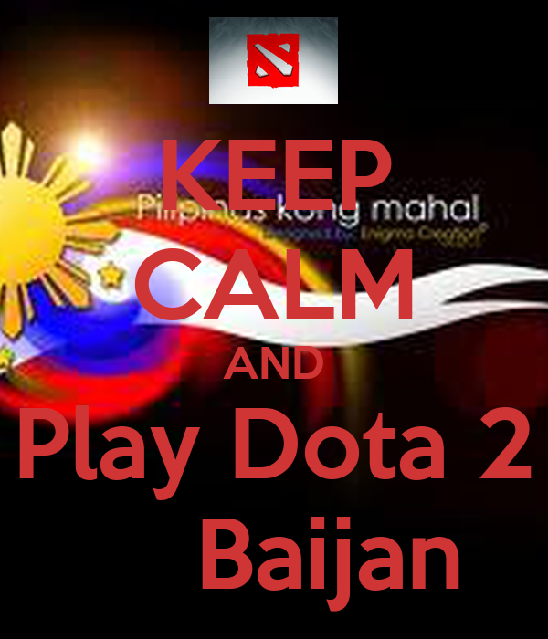 play dota 2 online nascar streaming online free
