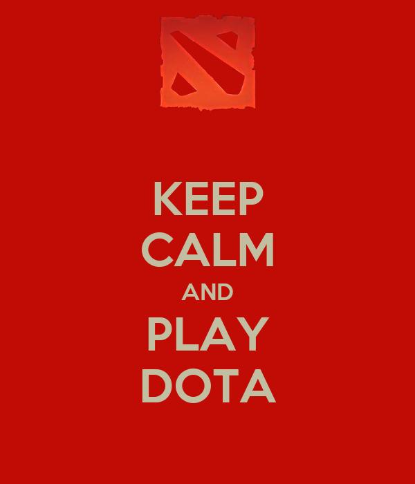 how to play dota 1 online rgc