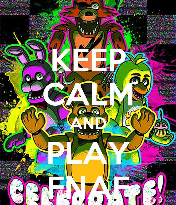 Fnaf game online free no download elhouz