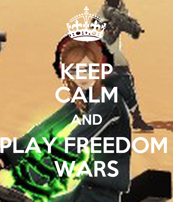 freedom wars iphone wallpaper image