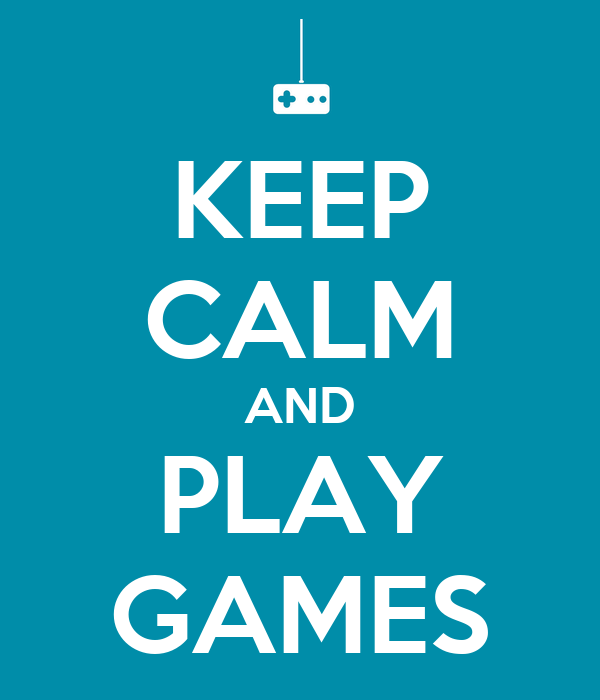 play games company