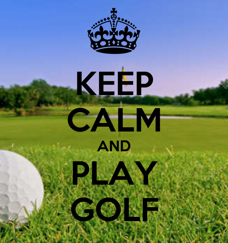 How to Play Golf Details