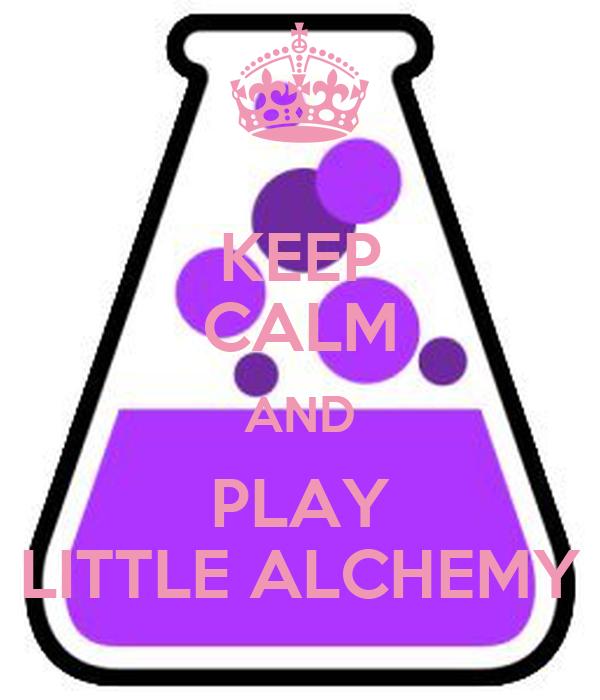 play alchemy game online yahoo