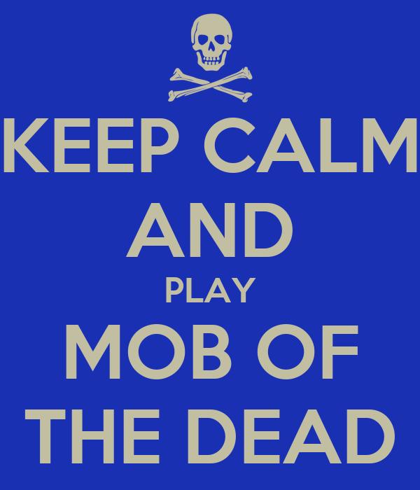 play mob com