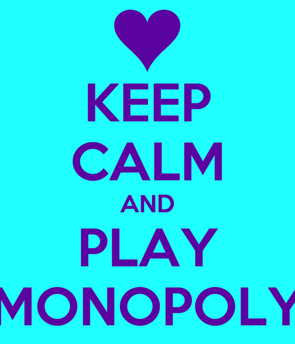 monopoly online with friends