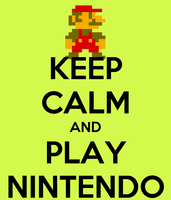 keep-calm-and-play-nintendo-19