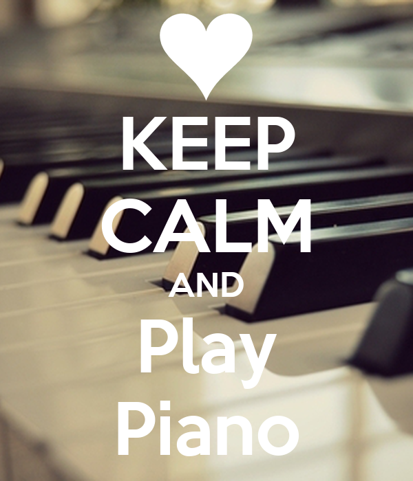 play the piano and play the Play free online piano games for girls at gggcom the latest and greatest free online piano games for girls which are safe to play.