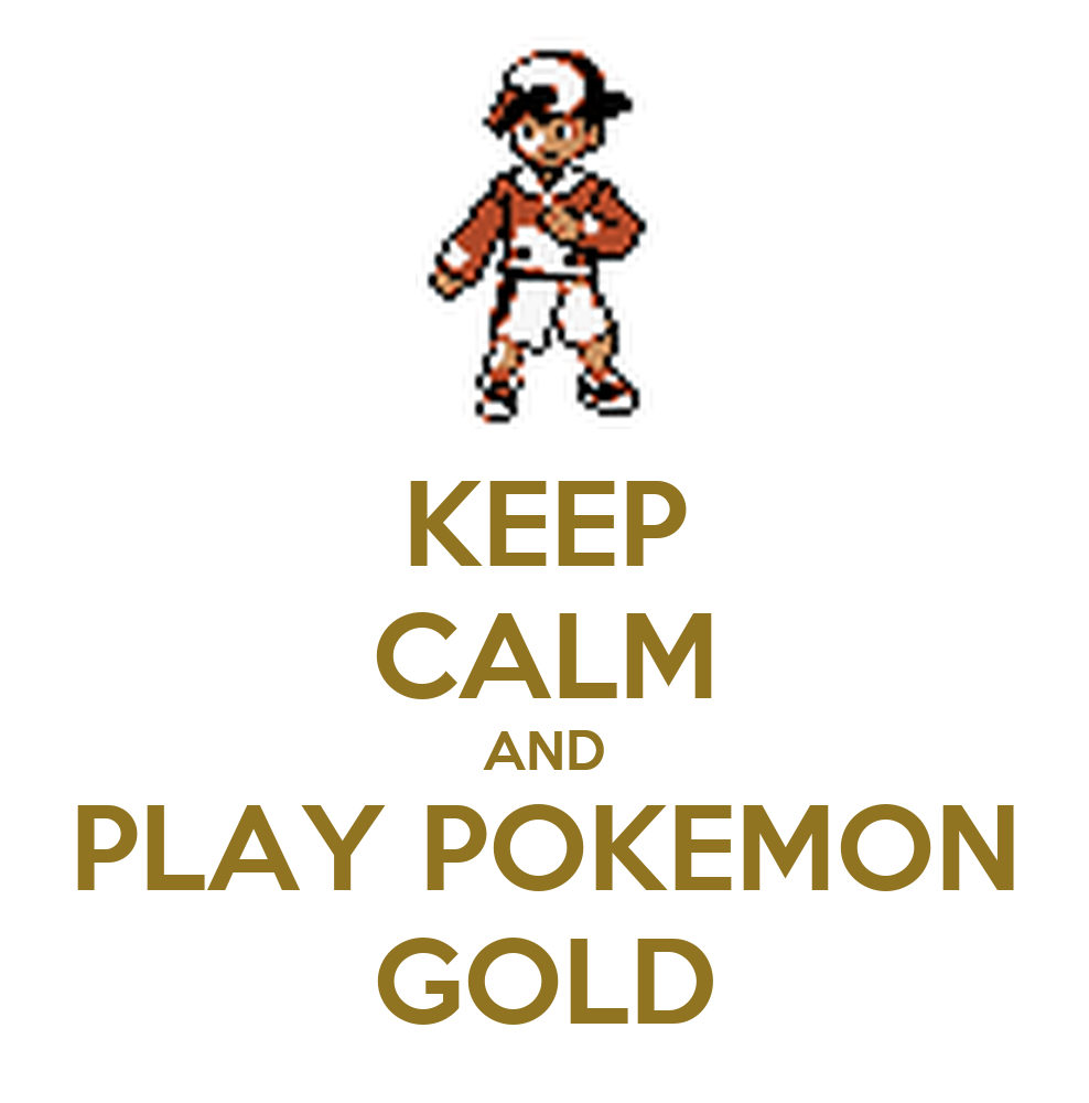 play and gold
