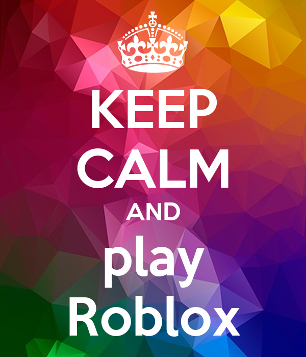 how to play together on roblox