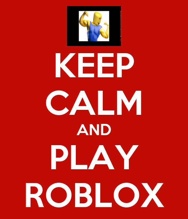 how to play roblox on linux