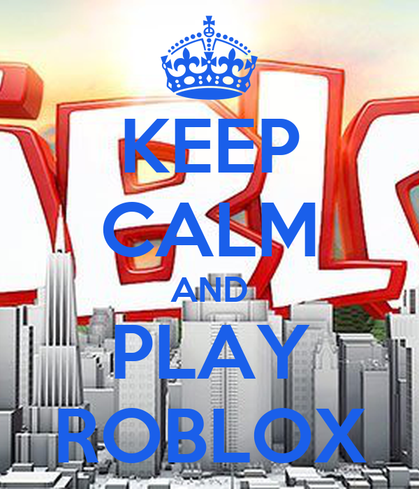 how to let people help create your place in roblox