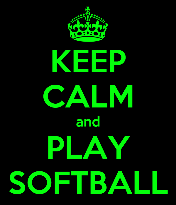softball wallpapers for iphone - photo #21