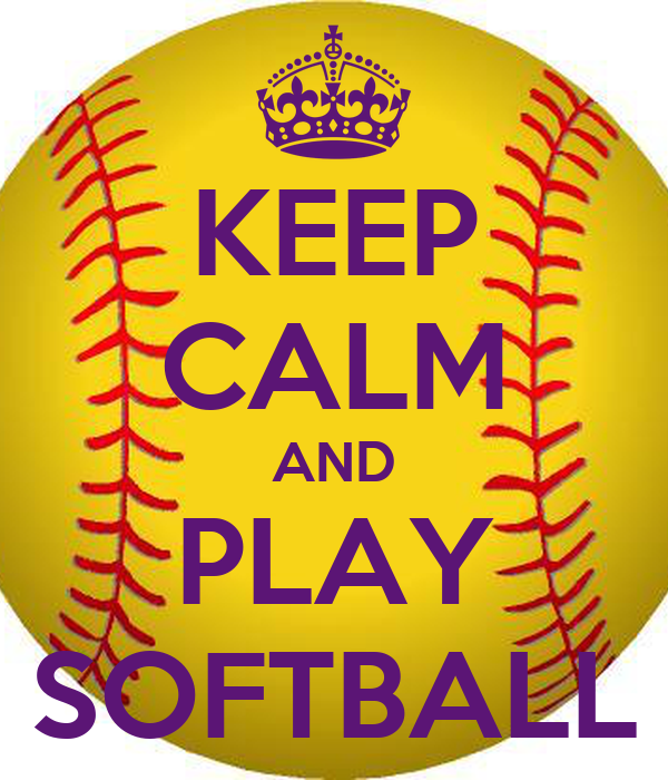 Fastpitch Softball Training Camps & Clinics