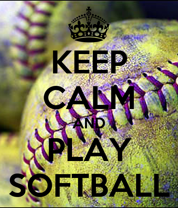 softball quotes desktop wallpaper - photo #39