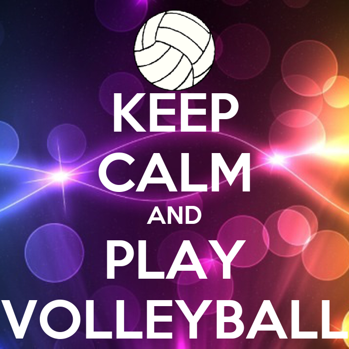 Volleyball Quotes Wallpaper. QuotesGram