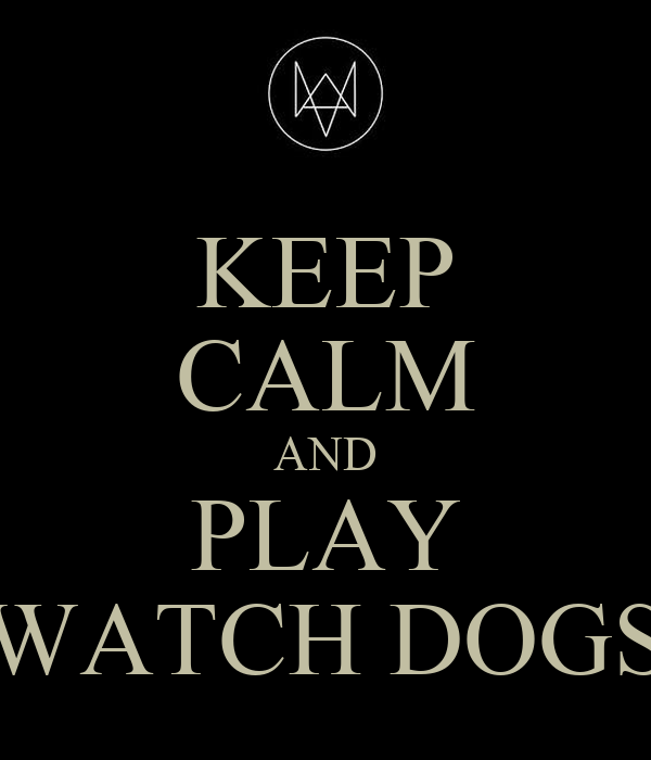 how to play watch dogs online