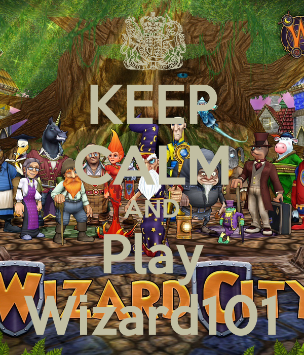 gallery for wizard101 wallpaper