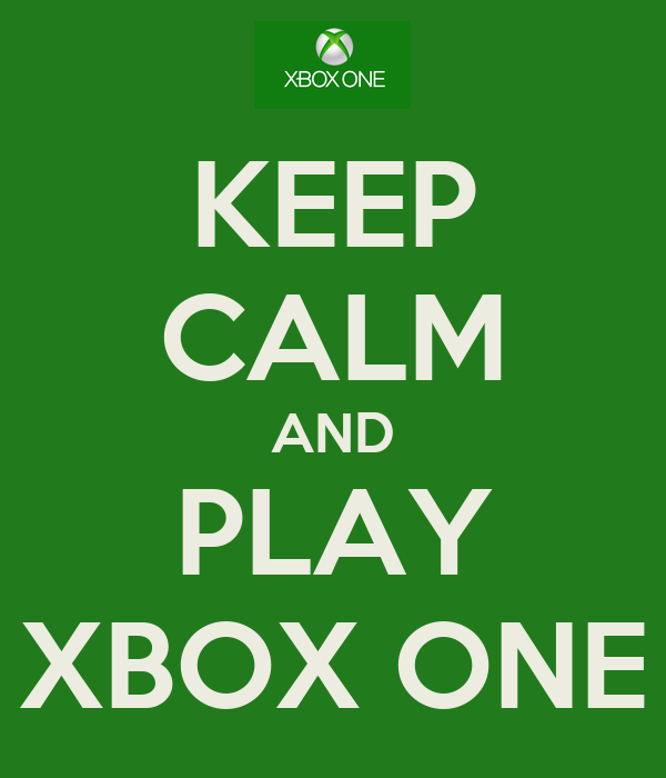 how to play as guests on xbox one