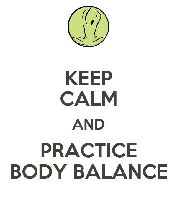 Six! - keep balance 2016